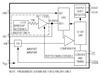 +5V, Low-Power, 12-Bit Serial ADCs -- MAX189
