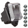 Rocker Switches -- 2TP4-5-ND - Image