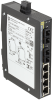 Switches, Hubs -- 1195-3617-ND -Image