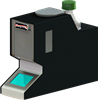 Automatic Viscometer -- PulpVIS®