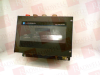 DECODER DUAL FOR BAR CODE SYSTEM -- 2755DD4A