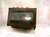 DECODER DUAL FOR BAR CODE SYSTEM -- 2755DD4A