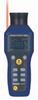 Distance Measurer, Ultrasonic -- DM-01