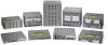Aggregation Services Router -- ASR 1000 Series -- View Larger Image