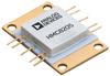 RF & MW Power Amplifier -- HMC8205BF10