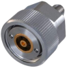Coaxial Connectors (RF) - Adapters -- 652-1050-ND -Image