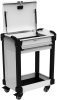 MultiTek Cart 1 Drawer(s) -- RV-GB37A1UC10B -Image