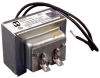Power Transformers -- HM5206-ND -Image