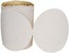 Merit AO Coarse Paper PSA Disc Roll - 66623362930 -- 66623362930 - Image