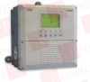 ASEA BROWN BOVERI AX460/10001 ( ANALYSER TRANSMITTER, PH/REDOX, ORP, PID CONTROL SUPPLEMENT ) -Image