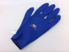 IMPACTO PROTECTIVE PRODUCTS 601-00-L-RH ( ANTI-VIBRATION GLOVE LRG RH VEP PADDING ) -Image