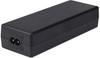 AC DC Desktop, Wall Adapters -- 102-SDI160G-48-UDC-P51-ND -- View Larger Image