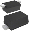 Diodes - RF -- 863-1125-2-ND -Image