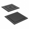 Embedded - Microprocessors -- 296-24607-ND - Image