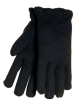 1540 Jersey Gloves - 12 Pack -- JT-1540
