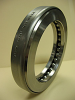 E Series Ball Thrust Bearings -- E-33
