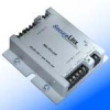 SecureLinx - Security Power Protector -- MSL-PTZ-UTP