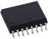 TEXAS INSTRUMENTS - CD4017BNSR - IC, DECADE COUNTER/DIVIDER, CMOS, SOIC16 -- 141536