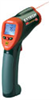 42545 - Extech 42545 Hi-Temp Infrared Thermometer (50:1) -- GO-90415-21