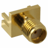 Coaxial Connectors (RF) -- ACX1917-ND -Image