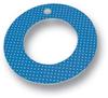 Thrust Washers - GLYCODUR A -- Brand: GLYCODUR®