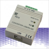 USB/RS-485 Converter -- PD10