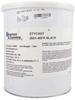 Henkel Loctite STYCAST 2651-40FR Epoxy Encapsulant Black 1 gal Pail -- 2651-40FR BLACK 11 LB.