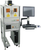 Laser Marking & Engraving Systems - Image