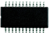 Network / Array Resistor -- QS009