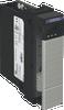 AS-Interface master -- VBM-CLX-DM