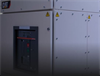 Custom Generator Control Systems and Switchgear