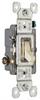 Standard AC Switch -- 660-ISLG - Image
