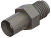 Coaxial Connectors (RF) - Adapters -- SF1122-6108-ND -Image