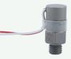 ICP® Shock Accelerometer -- 350D02
