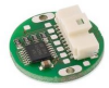 Rotary Magnetic Encoder Modules -- RMB20