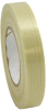 8.5mil Uni-Directional Filament Tape -- FILAMNT 4225 - Image