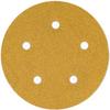 No-Fil® Adalox® A290 Vacuum -- 66261130231 -Image