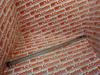 GEFRAN PKM-950L-XL0191 ( LINEAR TRANSDUCER .05PERCENT ) -Image