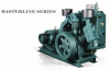 Curtis Air Compressors -- Large Industrial Air Compressors