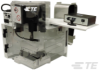 Benchtop Crimping & Wire Stripping Machines -- 1725900-2 -Image