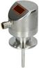 Temperature transmitter ifm efector TD2817 -Image