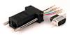 Between Series Adapters -- 046-0002-ND - Image