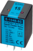 Smart Power Relay -- E-1048-8C - Image