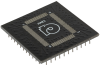 Sockets for ICs, Transistors - Adapters -- A722-ND