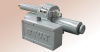 Long Stroke Linear Drive -- Model 42-109 - Image