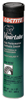 ViperLube® Synthetic Grease -- 36782 - Image