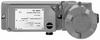 Pneumatic Positioner -- Type 3766