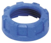 THOMAS & BETTS - 222-TB - Spacer -- 493016
