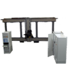 Target Motion Simulator -- TMS-40
