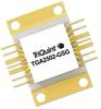3.6W 13-16 GHz Power Amplifier -- TGA2502-GSG